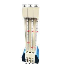 浮標量儀電子式氣動量儀數顯氣動量儀AEC-300氣測校內外徑測量圖片