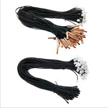 100K-3950/NTC温度传感器/热敏电阻,螺丝探头NTC温度传感器图片