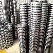 碳鋼法蘭鋼制法蘭盤焊接法蘭圖片