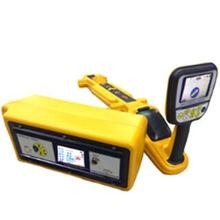 青島FB28尋徑及識別單元——T7000電纜路徑探測儀