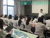 廣州食品檢驗員資格證培訓考試