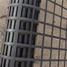 咨詢PP焊接土工格柵型號/土工格柵生產廠家圖片