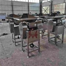 電動立式辣椒絞碎機多功能破碎機泡椒絞切機不銹鋼打椒機圖片