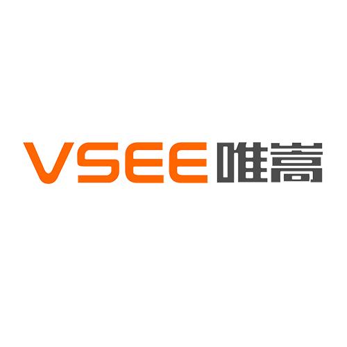 安徽唯嵩光電科技有限公司