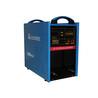 雅努斯NBC-350380V660V矿用气保焊机