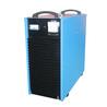 雅努斯MZ-1000埋弧焊机,MZ-1250埋弧焊机,