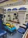 宁德新生儿救护车出租需要多少钱