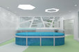 嬰童游泳拓展中心行業