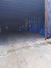 常州回收橡膠防老劑圖片