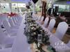 婚禮婚宴村宴盆菜圍餐年會酒席上門包辦