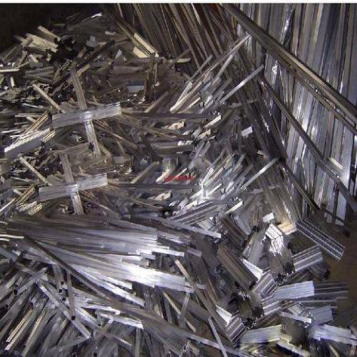 謝崗鎮附近的廢不銹鋼回收電話