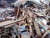 大岭山附近的废不锈钢回收电话