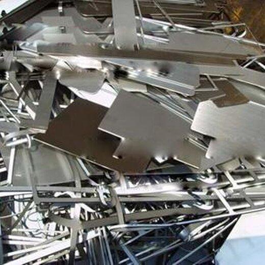 黃江鎮廢不銹鋼回收電話多少