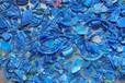 石碣鎮高價廢塑膠回收廠家