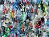 中堂鎮高價廢塑膠回收價格