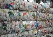 望牛墩廢塑膠回收廠家