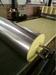 供應中山隔熱保溫玻璃棉板中山鋁箔玻璃棉廠家直供