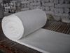 中山高溫硅酸鋁氈保溫棉中山離心硅酸鋁針刺毯中山硅酸鋁保溫棉