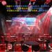 上海騰享舞臺燈光音響系統設備租賃服務商的系統方案!