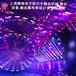 上海騰享舞臺燈光概述舞臺燈光技術燈光控制燈光設計