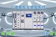 法騰電力/施耐德電氣KYN450開關柜,重慶酉陽450開關柜施耐德授權柜MVnex