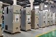 湖南株洲550中置柜殼體KYN44-12(550)電器預制艙