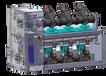 福建福州MVnex中置柜PV550变电站预制舱