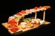 湖南果木烤肉加盟代理,烤肉店加盟