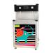 節能開水器商用單位工廠校園飲水機過濾加熱燒水器