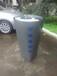 公園太極飲水臺戶外公共飲水設備凈水器顏色多樣化選配廠家