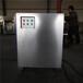 冷凍肉絞肉機,多功能餡料絞肉機,全自動牛肉絞肉機