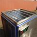 黃花魚絞肉機,大型凍肉絞肉機,鮮肉絞餡機