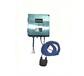 GLC250/500礦用本安型超聲波流量傳感器