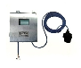 GUC10礦用本安型水位傳感器