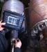 HY-390微型臺式超聲檢測儀無損檢測