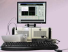 CUT-89H全數字多通道超聲波探傷儀