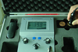 D60K數字金屬電導率測量儀