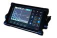HY-77X數字式超聲波檢測儀