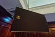 東莞回收音響設備高價收購舊音響功放點歌系統等
