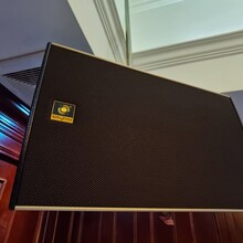 深圳酒吧ktv音響設備回收惠州酒吧ktv音響設備回收圖片