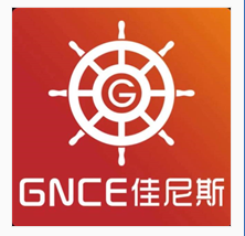 廣州佳伲斯防霉抗菌科技有限公司