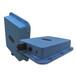 ST5816H電信級數字無線傳輸設備