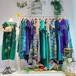 素默女裝品牌折扣女裝貨源便宜服裝服飾尾貨批發網女裝拿貨正規平臺