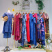 藝之卉女裝品牌折扣女裝批發術語服裝批發商進貨渠道女裝批發貨源在哪里