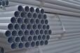 東莞南城珍珠棉紙管紙筒規格尺寸
