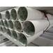 東莞厚街透明膠帶紙管紙筒的應用范圍