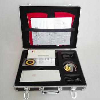 SMT炉温测试仪TDK2000具备波峰焊﹑回流焊两用功能炉温跟踪仪