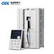 ODL1500-G2R2/P3R7-T4系列變頻器