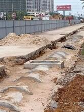 福州水泥管訂制圖片