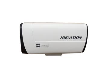 海康摄像机外壳报价 厂家
